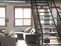 Правительство намерено внести в Госдуму законопроект об апартаментах только в октябре