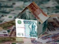 Средний размер ипотечного кредита в России достиг рекордного уровня