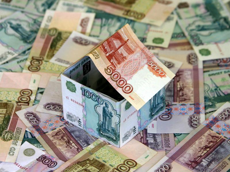 Средний размер ипотечного кредита в России установил новый рекорд