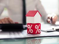 Российские банки выдали заемщикам рекордный для января объем ипотечных кредитов