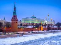 Путин отменил штрафы за проживание без регистрации для братьев и сестер владельцев жилья