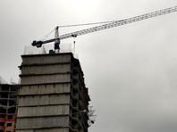 В Минстрое предложили еще на треть сократить количество обязательных требований в строительстве