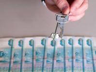 Москва и Петербург вошли в топ-10 рейтинга городов по росту цен на элитную недвижимость