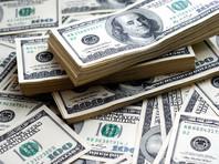 Таинственный россиянин купил особняк во Флориде за 140 млн долларов