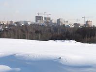 В 2021 году в Москве не появилось ни одного нового проекта с апартаментами. Девелоперы ждут, когда их узаконят