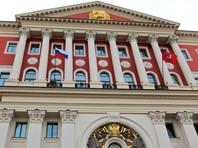 Столичные власти намерены полностью решить проблему обманутых дольщиков за два года