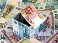 Путин поручил подготовить предложения по реализации программ льготной ипотеки до 2024 года