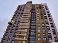 Столичные власти выделят на реализацию программы реновации жилья более 105 млрд рублей