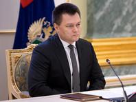 Генпрокурор поручил проверить факты завышения тарифов на услуги ЖКХ в регионах