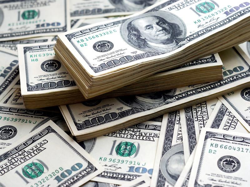 Таинственный россиянин купил особняк во Флориде за 140 млн долларов, оплатив покупку наличными