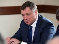 В правительстве спрогнозировали исчезновение большинства коммуналок в России в 2030 году
