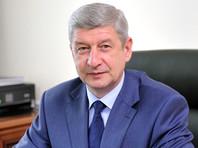 Сергей Левкин