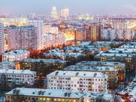 В Москве возник дефицит на рынке вторичного жилья