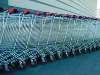 В 2021 году в России введут около половины заявленных торговых центров