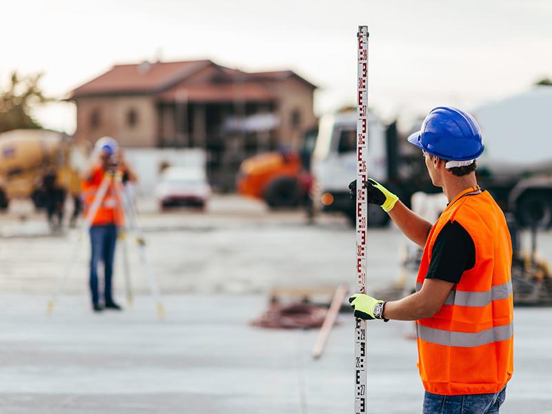 В России вступил в силу закон, позволяющий частным лицам заказывать комплексные кадастровые работы