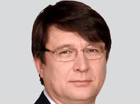 """У супруги финдиректора """"Роснефти"""" нашли виллу в Италии. Объектом заинтересовалась местная прокуратура"""