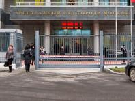 Страховщик обанкротившегося девелопера Urban Group намерен взыскать 1 млрд рублей с Фонда защиты прав дольщиков