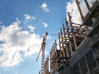 Единый госзаказчик в строительстве займется достройкой свыше 120 объектов