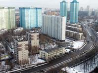 Столичные власти намерены построить по программе реновации вдвое больше жилья, чем необходимо для переселенцев