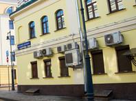 Госдума во втором чтении отклонила законопроект о запрете установки антенн и кондиционеров на фасадах исторических зданий