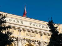 В ЦБ одобрили продление программы льготной ипотеки в 24 регионах России