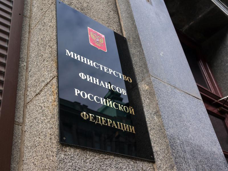 """Минфин внес в правительство законопроект о распространении программы """"Семейная ипотека"""" на ИЖС"""