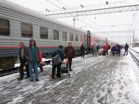РЖД разработает новый единый стандарт для вокзалов: с магазинами и общепитом, но без ларьков