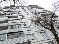 В России продолжает дорожать вторичное жилье