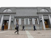 """Кинотеатр был закрыт на реставрацию в январе 2014 года. Теперь """"Художественный"""" будет открыт для посетителей ежедневно с 9 часов утра до 3 часов ночи"""
