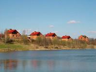 В России запустили конкурс на создание типовых проектов индивидуальных жилых домов