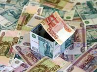 Вторичное жилье в России подорожало на 9%