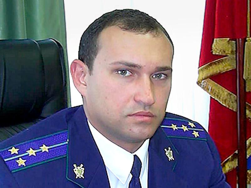Константин Томбулов