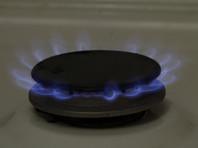 В Минстрое хотят вернуть советскую систему ответственности за газовое оборудование в многоквартирных домах
