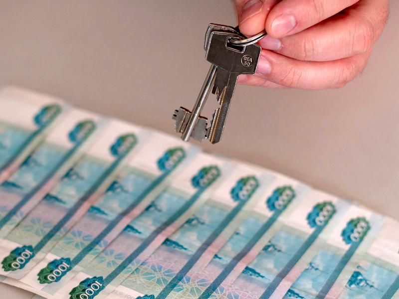 Рост цен на жилье в крупных городах свел на нет выгоды льготной ипотеки