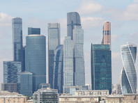 "The Bell: бывший зять Михаила Мишустина оказался инвестором башни ""Федерация"" в ""Москва-Сити"""