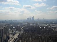 В России насчитали 375 городов с благоприятной средой