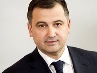 Дети помощника главы АП владеют элитной недвижимостью в Москве стоимостью более 160 млн рублей