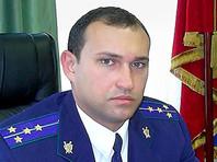 Генпрокуратура потребовала изъять у бывшего прокурора Раменского городского округа недвижимость стоимостью 749 млн рублей