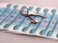 Всемирный банк указал на риски перегрева российского ипотечного рынка