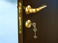 Дума приняла в первом чтении законопроект, который лишает дольщиков права отказаться от подписания передаточного акта на квартиру