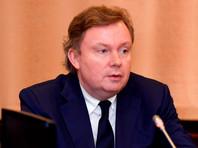 Владимир Островенко