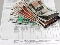 Госдума приняла в первом чтении законопроект, устраняющий возможность обходить запрет на сбор коллекторами долгов за ЖКУ