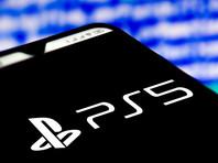 Приставку Sony PlayStation 5 представят 4 июня