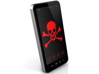На сайте Думы, одобренные поправки гласят, что приложениям, распространяющим пиратский контент, грозит блокировка Роскомнадзора