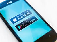 Госдуму попросили смягчить законопроект о блокировке пиратского контента в приложениях