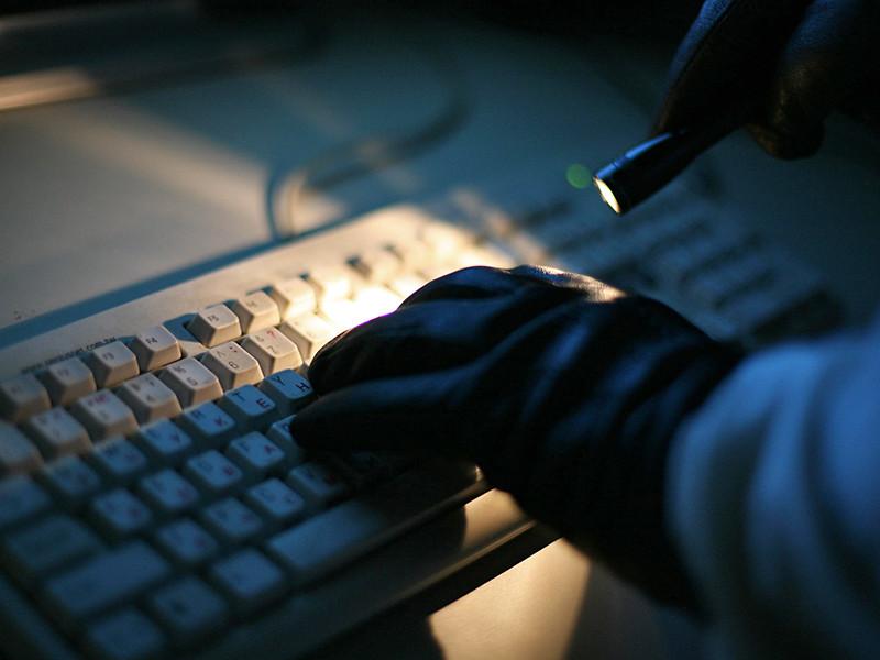 В Сети появились мошеннические сайты, предлагающие оформить антикризисное пособие на детей