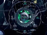SpaceX выпустила симулятор стыковки пилотируемого корабля Crew Dragon с МКС