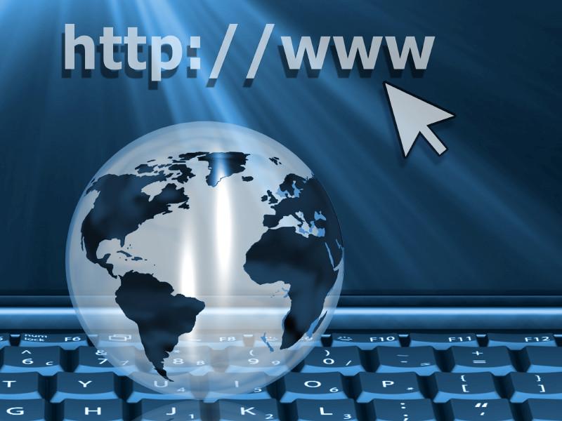 22% россиян никогда не пользовались интернетом