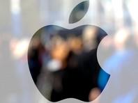 Apple купила канадский стартап Inductiv для улучшения голосового помощника Siri