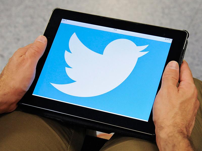 Переведенные на удаленную работу сотрудники Twitter смогут не возвращаться в офисы